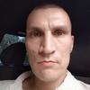 Ришат Галиуллин, 37, г.Челябинск