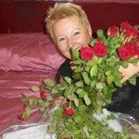 ОКСАНА, 53 года, Дева, Ивано-Франковск