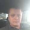 Maksim, 31, Jersey City
