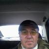 Alisher. Alisher, 50, Vidnoye