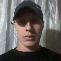 Алексей, 32 года, Рак, Москва