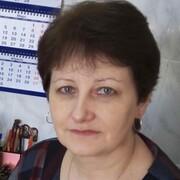 марина 60 Новочеркасск