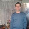дмитрий, 42, г.Новоалтайск