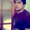 SORBON, 26, г.Душанбе