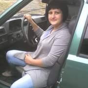 Начать знакомство с пользователем Таня 27 лет (Близнецы) в Борщеве