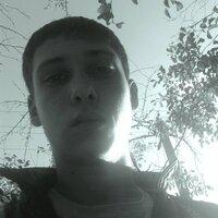 Антон, 28 лет, Овен, Москва