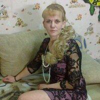 Наташа, 42 года, Телец, Астрахань