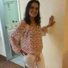 Marisol, 49, г.Венис