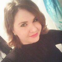 ЕКАТЕРИНА, 34 года, Весы, Джанкой