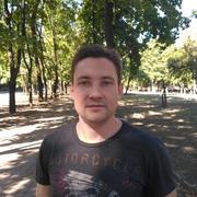 Александр 38 Донецк
