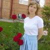 Lyudmila, 43, Buzuluk