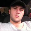 Геор, 29, г.Владикавказ