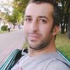 Атик, 39, г.Сумы