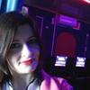Татьянка, 29, г.Межевая