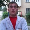 Николай, 35, г.Иркутск
