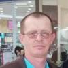 Вал, 46, г.Краснодар