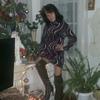 яна, 51, г.Нововолынск