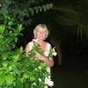 Зинаида, 52, г.Туймазы