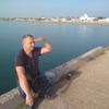 Sergio, 51, г.Симферополь