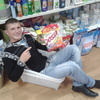 Евгений, 26, г.Клецк