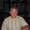 Александр Королёнок, 61, г.Калининград