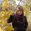 Елена, 62, г.Перевальск