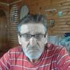 Михаил Юрьевич Сарыки, 64, г.Нижний Новгород