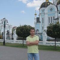 Александр, 49 лет, Лев, Харьков