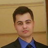 Андрей, 31, г.Тирасполь
