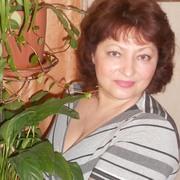 Галина 54 Кривошеино