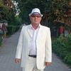 Султан, 57, г.Евпатория