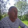 Василий, 50, г.Лабинск