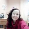 Наталия, 41, г.Витебск