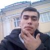 Бегзод, 23, г.Дмитров