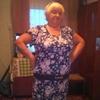 ГАЛИНА, 68, г.Высокое