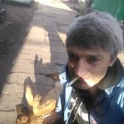 Владимир 49 Красный Сулин