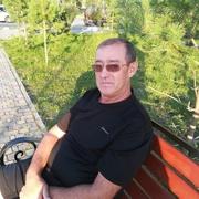 Игорь 52 года (Рак) Нягань