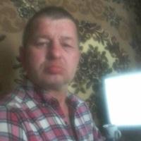 сергей, 50 лет, Лев, Волгоград