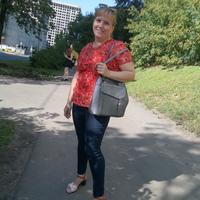Елена, 41 год, Водолей, Москва