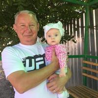 Александр, 57 лет, Рыбы, Ставрополь