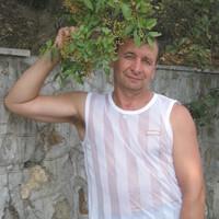 Сергей, 58 лет, Лев, Тверь