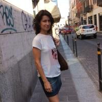 Карина, 42 года, Телец, Москва