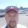 Антон, 37, г.Каменск-Уральский
