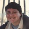 Joseph McIntosh, 18, Tallahassee