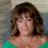 Оксана, 48, г.Астрахань