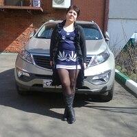 Светлана, 51 год, Козерог, Москва