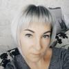 Olga, 35, Barysaw