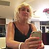 Olga, 48, Omsk