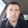 Pavel, 30, Petropavlovsk-Kamchatsky
