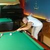 Sergej Onegin, 42, г.Хаапсалу